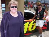 Martha weight loss story Lida daidaihua blog