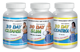 30-day-system