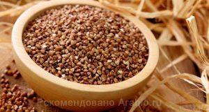 grecha_diet_1
